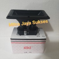 tweeter speaker walet audax ax 93