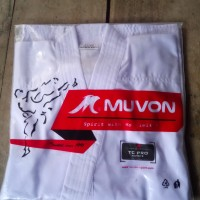 baju karate gi kumite tc pro, bukan arawaza, tokaido, adidas