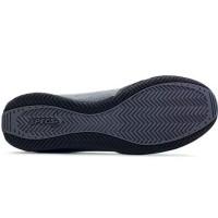 Sepatu Futsal Specs Ricco 19 In - Dark Charcoal, Safety Yellow, Black