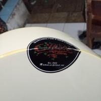 Gitar Akustik Yamaha Apx 500 Ii Original Llanurmaya9