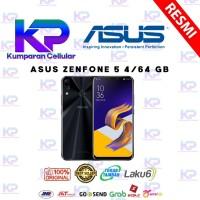 ASUS ZENFONE 5 ZE620KL 4GB 64GB GARANSI RESMI