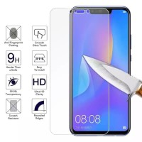 Tempered Glass Asus Zenfone Max Pro M1 / ZB602KL Bening 9H