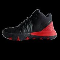 Paling Josss Sepatu Basket Nike Kyrie Ringan Anti Licin Awet Dan Kuat