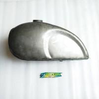 Fuel Tank Tangki Bensin Jap Bratz Style Japstyle Custom Model Bab