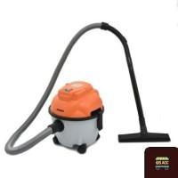 Maximus Vacuum Cleaner Debu Dan Blower M-10p