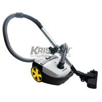Penghisap Debu Dry Vacuum Cleaner 3L Compcat Type Krisbow