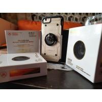 Ion Guard Ring / IRing Handphone / Ring Stand Ori