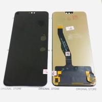 Lcd honor 8X ORIGINAL full touchscreen