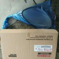 Kaca Spion Kanan Yamaha Scorpio Z RX King 5BP-F6290-01