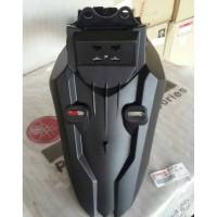 Selebor Spakbor Belakang Yamaha Vixion New NVA Advance 2TP-F1611-00