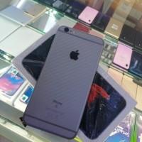 iphone 6s plus 32 gb ibox