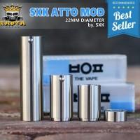 Best Seller Atto Mod By Sxk 22Mm Termurah