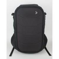 Tas Ransel Backpack Kalibre Predator Echo 911247 000 Original Awet