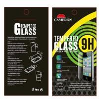 Tempered Glass Oppo Yoyo / Pelindung Layar LCD