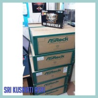 Hot Asrock H81 Pro Btc R2.0