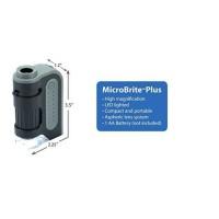 carson pocket microscope led 120x zoom MicroBrite,Mikroskop mini kecil
