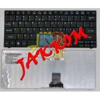 keyboard Acer Aspire One 721 722 751 753H