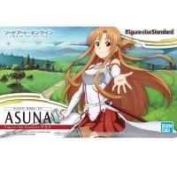 Figure rise Standard Asuna - Sword Art Online