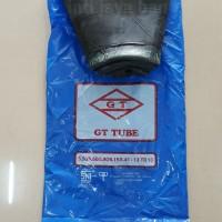 Ban Dalam GT Gajah Tunggal 550-13 R13 Tr13 Carry Granmax