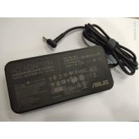 Adaptor Charger Original Laptop Asus ROG GL553 GL553V GL553VD GL553VE