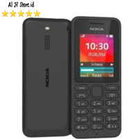 Nokia N 130 New 2019 Handphone Nokia 130