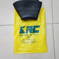 Ban Dalam KRC 550/600-R13 Ring 13 Tr13 Untuk Carry Granmax Ss