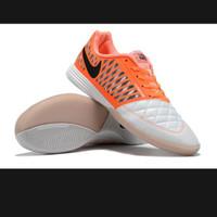 Nike Lunar Gato II Futsal Shoes Original