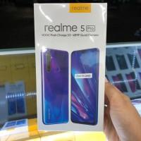 Realme 5 Pro Ram 8/128 GB Garansi Resmi 1 Tahun