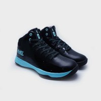 Sepatu Basket DBL All new Aza Fundamental Original by Ardiles