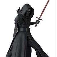 Bandai Star Wars the Force Awakens Kylo Ren
