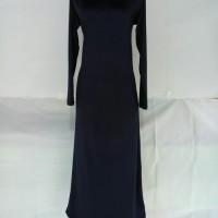 Baju wanita muslim Manset Gamis/Dalaman Gamis Jersey/Inner Kaftan