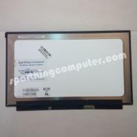 LED LCD 13.3 30 pins 1920 Untuk Asus ZenBook 13 UX331 UX331U UX331UN