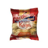 Ardena Egg Money Bag 40