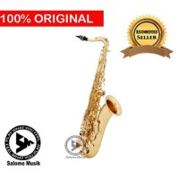 Baby Saxophone Peganini