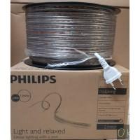 Philips LED Strip HV Ledtape DLI 31087 7,2w/m @50m Lampu Selang 7.2 W