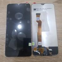 LCD OPPO F9 FULLSET+ TOUCHSCREEN ORI