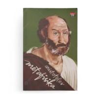 Metafisika Aristoteles