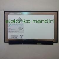 LED LCD Asus ZenBook 13 UX331 UX331U UX331UN UX331UA UX331UAL/ 13.3