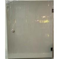 Box panel listrik 50x60x25 cm indoor plat 1,2 mm