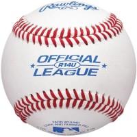 HOT SALE Baseball ball / bola baseball Rawlings ROLB Terjamin