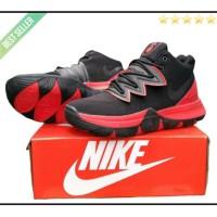 HOT SALE sepatu basket nike kyrie Ringan anti licin awet dan kuat