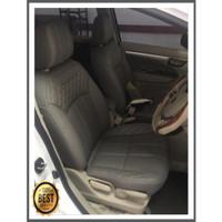 Car Seat Cover Jok Kulit Suzuki Ertiga Paten Murah Murah