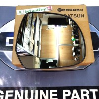 Kaca Spion All New Datsun GO / Datsun Cross Original