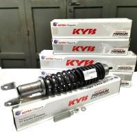 Shokbreker Shockbreaker Belakang Vespa Px 150 Px150 KYB KYOC 4021