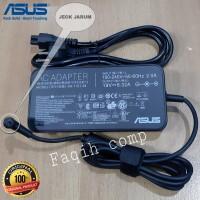 Adaptor Charger Casan Original Laptop Asus ROG FX505 FX505GD GL504GM
