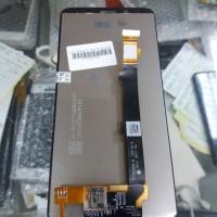 LCD OPPO F5 FULSETT