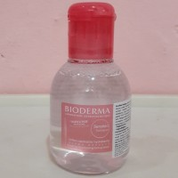 Bioderma Sensibio Tonique 100 ml