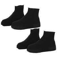 Shoes Cover / Sarung Sepatu Anti Hujan / Pelindung Sepatu T049