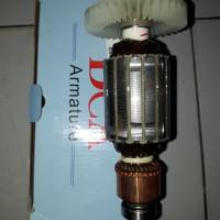 ARMATUR DCA MT243 DCA
