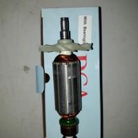 ARMATUR MT954 DCA